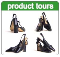 SEE OUR PRODUCT TOUR EXAMPLES